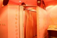 イクスピアリ(1F)の授乳室・オムツ替え台情報