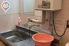 北海道大学病院(1F)の授乳室・オムツ替え台情報