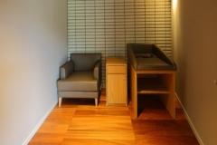 南房総富浦ロイヤルホテル(1階)の授乳室・オムツ替え台情報