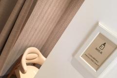 スナップハウス東川口店(1F)の授乳室・オムツ替え台情報