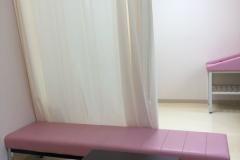 結いとぴあ(1F)の授乳室・オムツ替え台情報