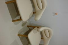 子育てなんでもセンター(2F)の授乳室・オムツ替え台情報