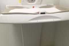 峡田ふれあい館(1F)の授乳室・オムツ替え台情報