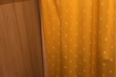 コピス吉祥寺(B館 5F 親子トイレ(チャイハネ横))の授乳室・オムツ替え台情報