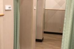 トイザらス・ベビーザらス 川越店(2F)の授乳室・オムツ替え台情報
