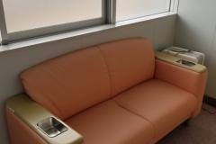 日立市役所 多賀支所(1F)の授乳室情報