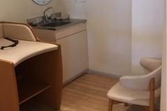 東京インテリア家具浜松店(1F)の授乳室・オムツ替え台情報