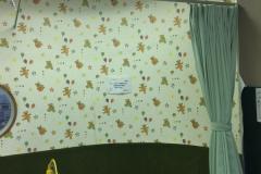 神奈川区役所 神奈川地区センター(1F)の授乳室・オムツ替え台情報