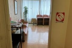 鳥取大丸(5階)の授乳室・オムツ替え台情報