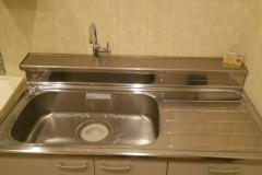 OSシネマズ神戸ハーバーランド(5階)の授乳室・オムツ替え台情報