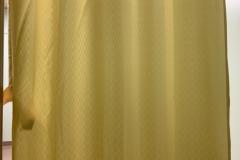 名古屋市立大学病院(2F)の授乳室・オムツ替え台情報