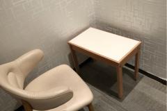 コレットマーレ(6階)の授乳室・オムツ替え台情報