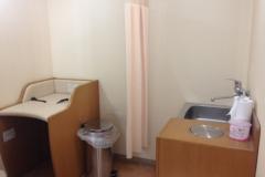 ケーズデンキ 浜松市野店(1F)の授乳室・オムツ替え台情報