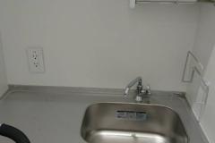 守口市東部エリアコミュニティセンター(1F)の授乳室・オムツ替え台情報