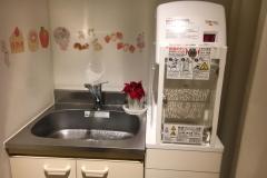 ローソン ちより街テラス店(2F)の授乳室・オムツ替え台情報