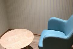 東急ストア | 中央林間とうきゅう(3F)の授乳室・オムツ替え台情報