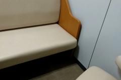 船橋フェイス(5F)の授乳室・オムツ替え台情報