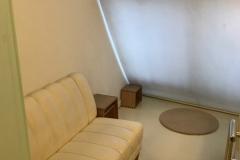ファミリア 神戸元町本店(3F)の授乳室・オムツ替え台情報