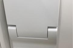篠ノ井支所(1F)のオムツ替え台情報