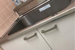 西松屋 フレスポ福田ウエスト店(1F)の授乳室・オムツ替え台情報