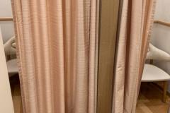 フレル・ウィズ(3F)の授乳室・オムツ替え台情報