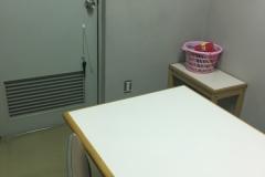 久喜総合文化会館(1F)の授乳室・オムツ替え台情報