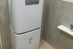 ニトリ 名古屋山王店(1F)の授乳室・オムツ替え台情報