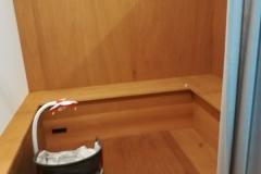 久米島空港の授乳室・オムツ替え台情報
