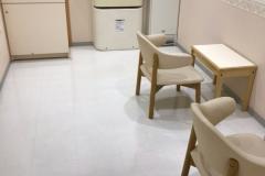 エディオン下松店の授乳室・オムツ替え台情報