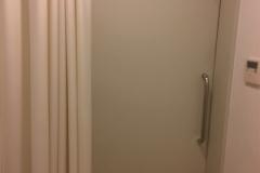 新宿フロントタワー(3階)の授乳室・オムツ替え台情報