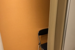 熊本市役所中央区役所 中央公民館・白川公園茶室(1F)の授乳室・オムツ替え台情報