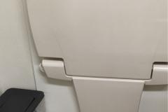 スーパービバホーム那須塩原店(1F)の授乳室・オムツ替え台情報