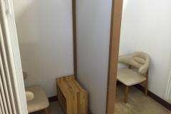 ジョイフル本田 宇都宮店の授乳室・オムツ替え台情報