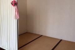 さわやかちば県民プラザ(2F)の授乳室・オムツ替え台情報