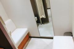 ボーノ相模大野(2F)の授乳室・オムツ替え台情報