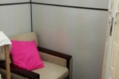 神戸市立青少年科学館の授乳室・オムツ替え台情報