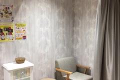Te×tete倉敷店(1F)の授乳室・オムツ替え台情報