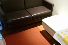 コジマ×ビックカメラ 宇都宮本店(1F)の授乳室情報