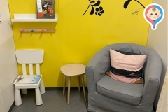 IKEA立川(2F 女子トイレ)の授乳室・オムツ替え台情報