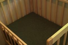 Lstyleカフェ(1F)の授乳室・オムツ替え台情報