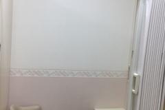 フジ松江店(1F)の授乳室・オムツ替え台情報