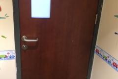 スカルノハッタ国際空港 出発階(2F)の授乳室・オムツ替え台情報