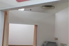イトーヨーカドー 刈谷店(1F)の授乳室・オムツ替え台情報