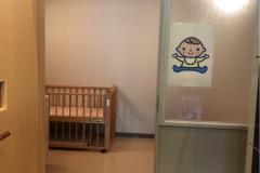 花巻市 博物館の授乳室情報
