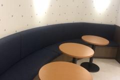 ららぽーとTOKYO-BAY(2F ロクシタン横)の授乳室・オムツ替え台情報