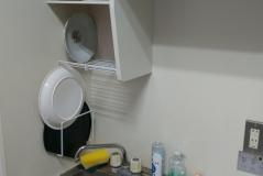 久米島空港ターミナルビル(搭乗入り口内)(2F)の授乳室・オムツ替え台情報