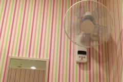 ラゾーナ川崎プラザ(1F ベビー休憩室)の授乳室・オムツ替え台情報