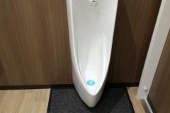 マルナカ 若水店(1F)のオムツ替え台情報