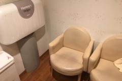 天王寺ミオ(MIO)(ミオレス10階 授乳室)の授乳室・オムツ替え台情報