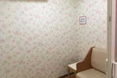 ミスターマックス 小倉北店の授乳室・オムツ替え台情報